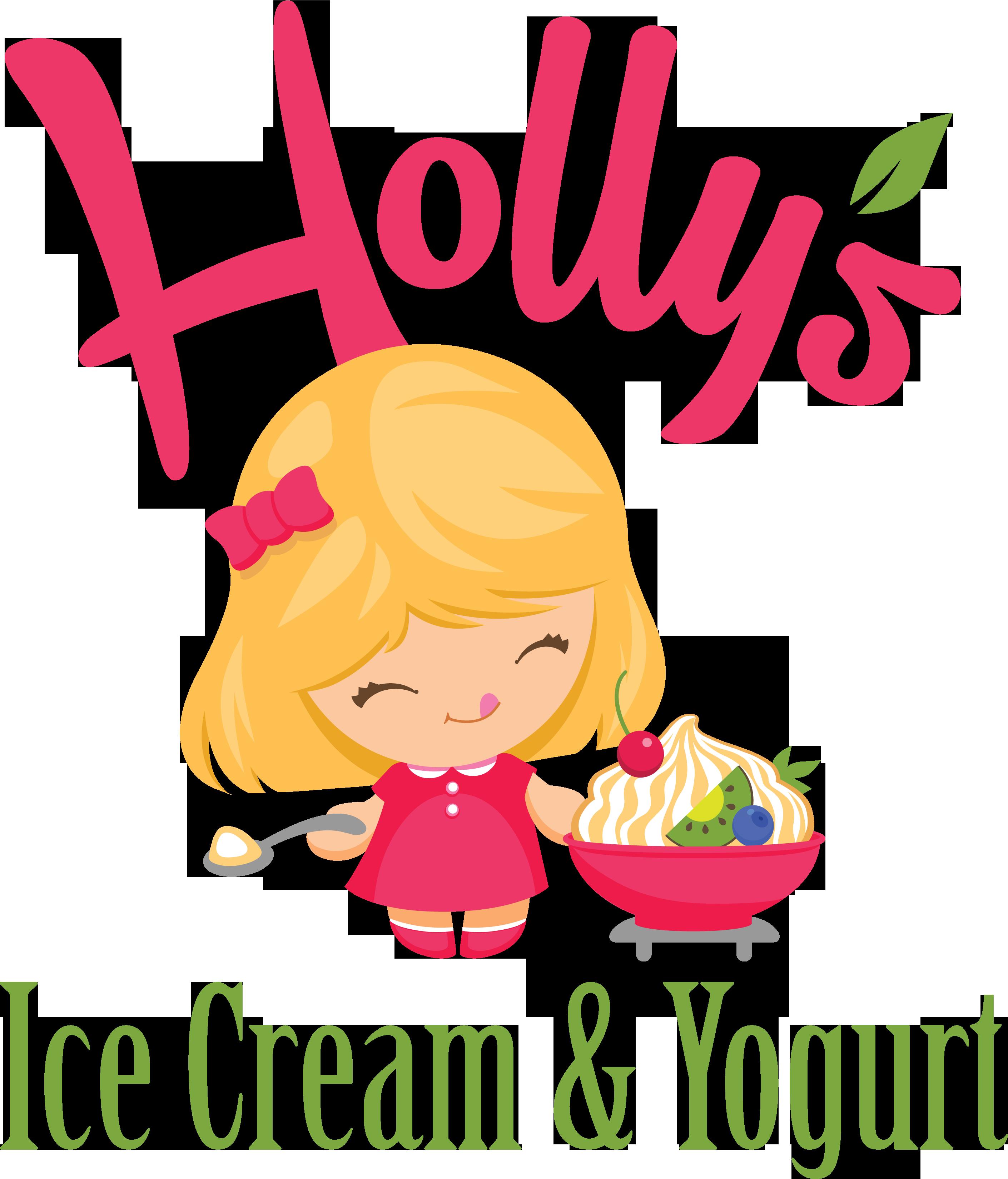 Hollys_Logo_1a