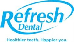 Refresh Dental