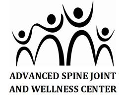 Advanced Spine Joint & Wellness Center 2