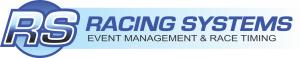 RS Racing Logo